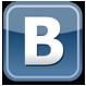 belsteroid.com в Вконтакте