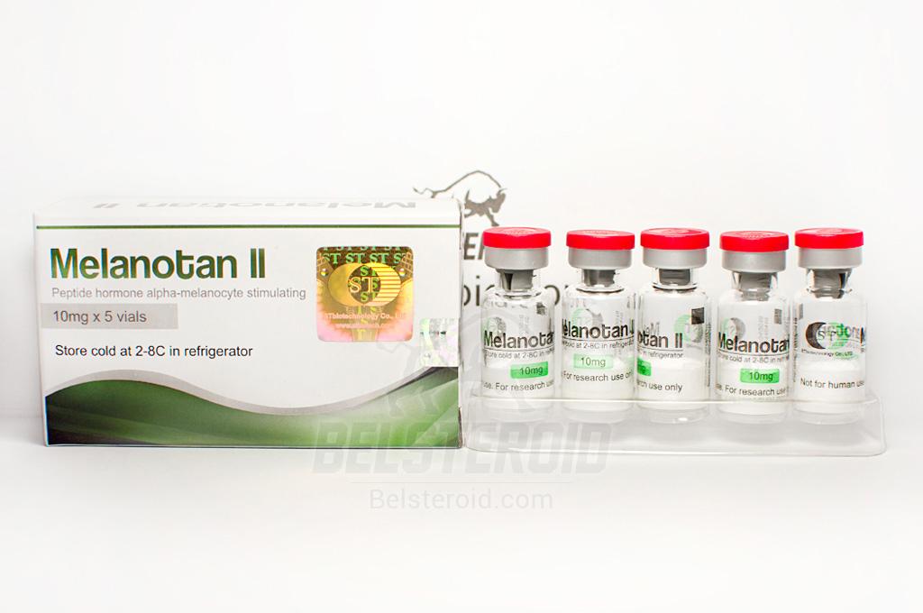 мелатонин 2 инструкция по применению